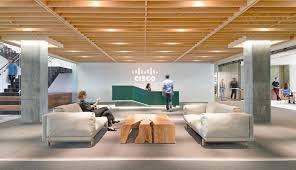 activision blizzard coolest offices 2016. Cisco-meraki-offices-by-o-a-san-francisco-california- Activision Blizzard Coolest Offices 2016