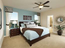 bedroom ceiling fan with light and remote best without fans lights simple ideas 1080
