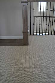 Amazing Cost Of Carpeting A Bedroom Trends With Stunning 4 House Pictures Mobile  Home Replace Carpet In Ideas Fabulous Images Two