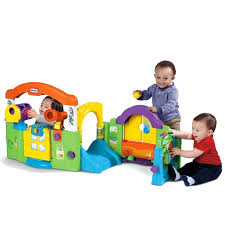 little garden tikes table activity special needs gifts