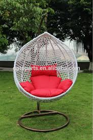 balcony swing chair outdoor swing egg chair whole rattanr hanging chair garden swing chair kid s patio