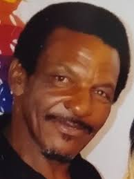 Obituary | Mr. Clarence Smith of West Palm Beach, Florida | Royal Funeral  Service, Inc.