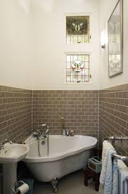 Bathroom Mirrors Glasgow 1000 Ideas About Corner Bath On Pinterest Corner Bath Shower