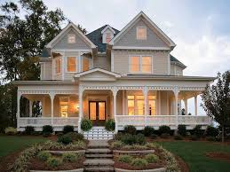 ideas about House Plans on Pinterest   Floor Plans  Square       ideas about House Plans on Pinterest   Floor Plans  Square Feet and Home Plans
