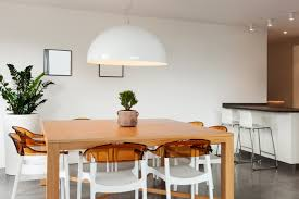 Kitchen Table Light Fixture 9 Light Fixtures That Will Change Your Dining Room Aesthetic
