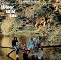 Wild Life [US Bonus Tracks] album by Paul McCartney