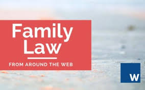 Articles Whelan Law Firm