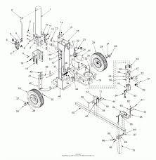 Mtd 24af510a022 2002 parts diagrams with 2002 dodge ram 1500 parts diagram