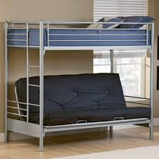 20 Inspirations of Leons Bunk Beds