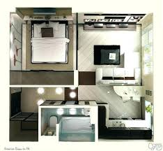 cost to convert garage into bedroom architecture fascinating turn