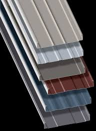 full size of tuftex deck drain installation corrugated roof sheets corrugated metal plastic roof panels