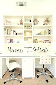 girls desk furniture. Cute White Desk Amazing Girl Ideas Study  Girls Furniture F