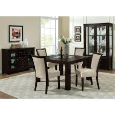 Coffee Tables Value City Furniture Coffee Table Commercial
