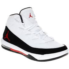 jordan white. men\u0027s jordan white/black air deluxe shoes white r