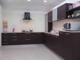 Kitchen Furniture India Home Spaces Intelligent Solutions Modular Kitchens In