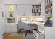 healthy home office design ideas. home office houzz transform beautiful design ideas remodels u0026 photos healthy