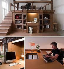 office offbeat interior design. Contemporary Office 12 Offbeat Office Interiors Innovative Desk Designs For Office Offbeat Interior Design T