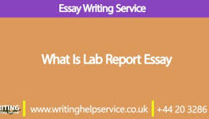 % off writing a business research report what is lab report essay
