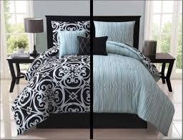 Bedroom : Magnificent Bedspreads Twin King Quilt Sets Clearance ... & ... Medium Size of Bedroom:magnificent Bedspreads Twin King Quilt Sets Clearance  Discount Bedding Sets Queen Adamdwight.com