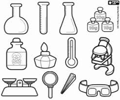 Small Picture Best 25 Lab equipment ideas on Pinterest Chemistry lab