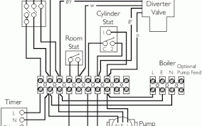 schematic readingrat net Central Heating Wiring Diagrams y plan schematic drawing central heating wiring diagrams