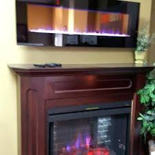 superior fireplace insert superior fireplace full size of neighborhood kc fireplace superior fireplace chimney pipe fireplace