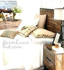 farmhouse bedroom comforter sets farmhouse bedding sets style within bedroom comforter prepare for inspirations 7 quilt