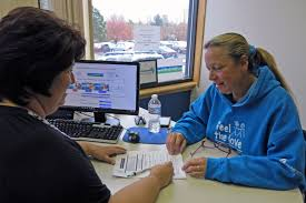 Obamacare's Fate Rests With Trump, But Colorado Has Questions In ...