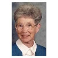 Ava Willis Obituary - Boonville, Indiana | Legacy.com