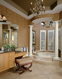 Master Degree In Interior Design Property Home Design Ideas Cool Master Degree In Interior Design Property