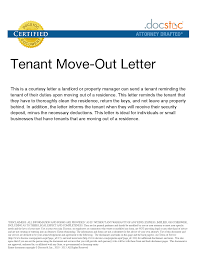 Best Photos Of Template Of Keys Assigned To Tenant Tenant Rental