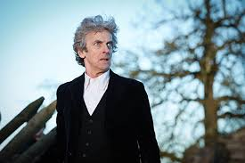 Image result for doctor who the doctor falls photos