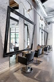 foorni.pl | Salon fryzjerski Noguera Hair