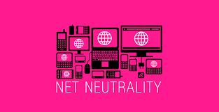 net neutrality essay the most important essay on net neutrality almost everything you ever wanted to know about net neutrality pink net neutrality