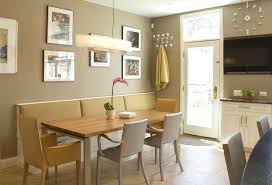 built in kitchen seating stylish corner bench kitchen table cabinets beds sofas and with built in