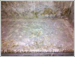 hard water stains on granite how to clean granite hard water stains how to remove hard