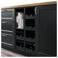 ikea wine storage wine rack cabinet fridge storage units cabinets cupboard  open ikea wine glass storage