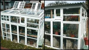 greenhousefromoldwindows greenhousefromoldwindows greenhouse from old window