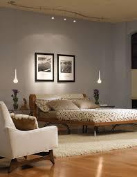 bedside lighting ideas. try pendant lights as bedside reading lamps lighting ideas l