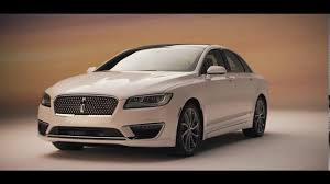 2018 lincoln mkz. brilliant mkz 2018 lincoln mkz review to lincoln mkz