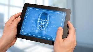 Biometric Technology Banking Financial Sectors Adopting Biometrics Technology To Ensure