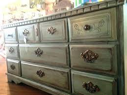 home goods dressers. Home Goods Dressers Painted Dresser At Gravy Main . D