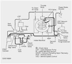 65 wonderfully pics of 2002 dodge intrepid engine diagram flow 2002 dodge intrepid engine diagram astonishing 2002 dodge intrepid wiring diagram 34 wiring diagram of 65