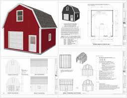 free garage plans with material list with best to find house plans ideas deducoeslogicas
