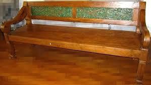 indoor wooden benches es ikea small bench seats uk