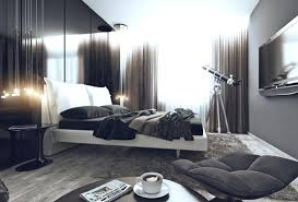 Apartment Decor Ideas Cool Bachelor Bedroom Ideas R Bedroom Decor Pad Decorating Ideas House