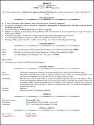 Systems Administrator Resume Examples Best Of Linux System Administrator Resume R System Administrator Resume