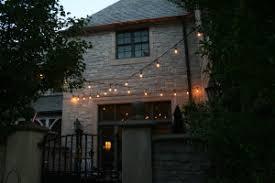 columbus cafe outdoor lighting. Columbus Cafe Outdoor Lighting .
