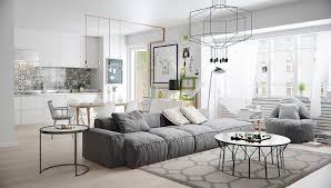 Uncategorized Scandinavian Design Uncategorized Designs Furniture Seattle  Florida Clearance Full