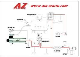 airpressor wiring diagram 230v acair schematic phase atlas copco compressor airpressor wiring diagram 230v acair schematic phase atlas copco schematics air compressor wiring